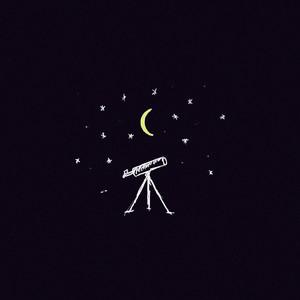 Telescope (feat. Transviolet) (feat. Transviolet)