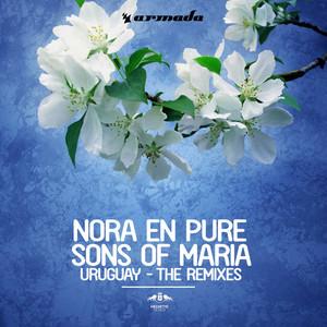 Uruguay (The Remixes)