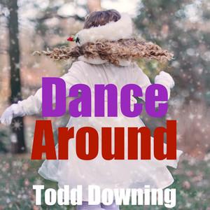 Dance Around