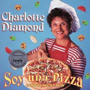 Soy una Pizza (Instrumentals)