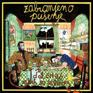 Lutka Sa Naslovne Strane cover art
