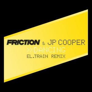 Dancing (El.Train Remix)
