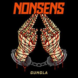 Gungla