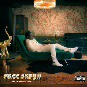 Free Andy II