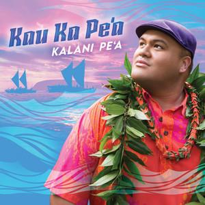 He Kāheahea I Nā Kini Ao Lilinoe by Kalani Pe'a