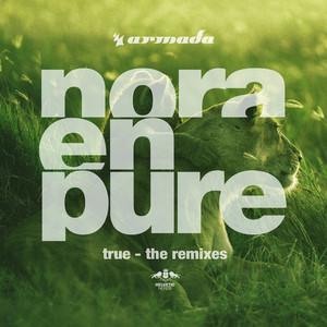 True (Remixes)