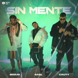 Sin Mente