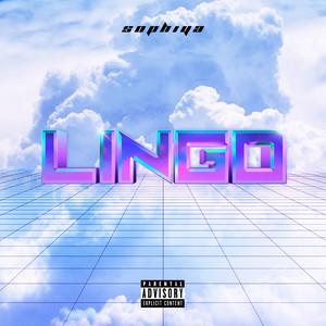 LINGO cover art