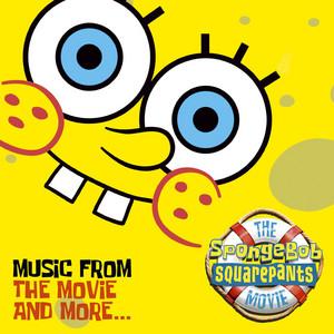 Spongebob Squarepants – Best Day Ever (Studio Acapella)