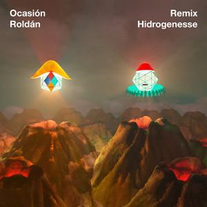 Ocasión (Remix)