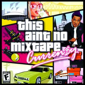 This Ain't No Mixtape