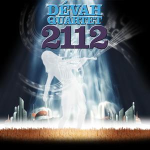 Heaven and Hell: I. Overture - II. Hell (Violent Asylum) - III. Purgatory to Heaven's Gate - IV. Heaven (Second Life)
