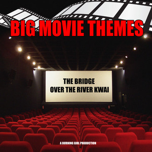 The Bridge Over The River Kwai  - Themes