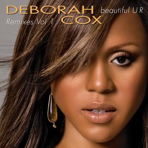 Beautiful U R Remixes Volume 1