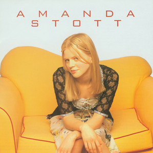 To Keep from Missing You by Amanda Stott