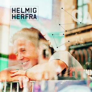 Thomas Helmig - Aldrig sige aldrig mere