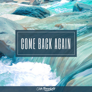 Come Back Again cover art