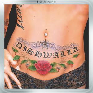 Dishwalla 5 (Maxi Disc)