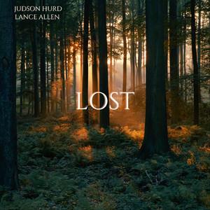 Lost by Judson Hurd, Lance Allen