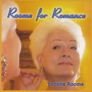 Roome For Romance album