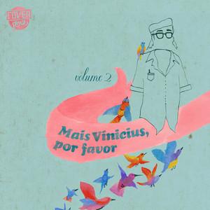 Mais Vinicius, Por Favor (Volume 2)