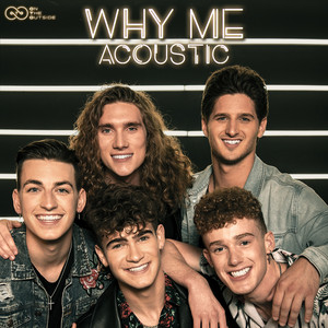 Why Me (Acoustic)