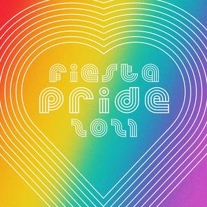 Fiesta Pride 2021
