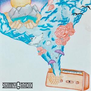 Skinny G Radio album
