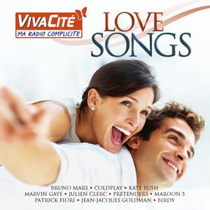 Vivacité - Love Songs