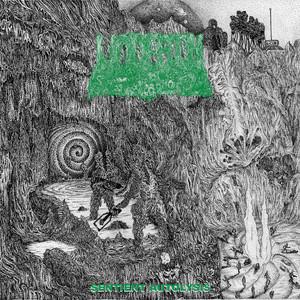 Phantasmal Festering cover art