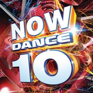 Now Dance 10