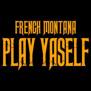 Play Yaself