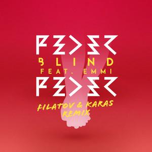 Feder & Emmi - Blind