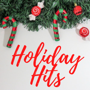 Holiday Hits album