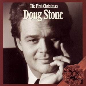 The First Christmas album