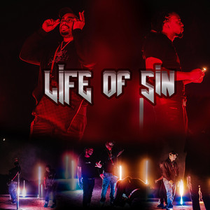 Life of Sin