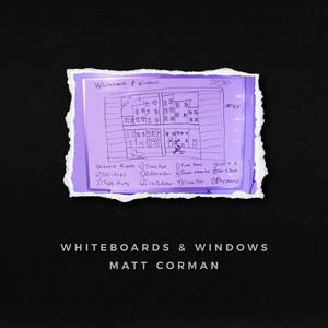 Whiteboards & Windows