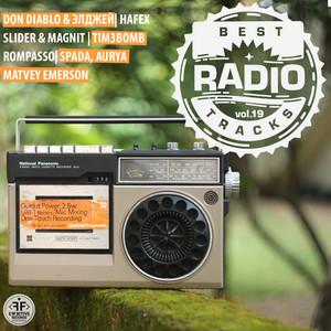 Best Radio Tracks, Vol. 19