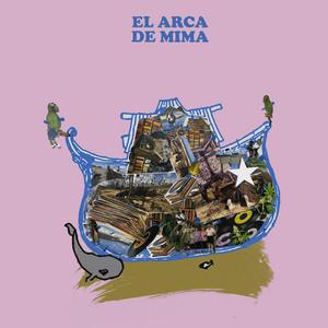 El arca de Mima