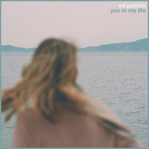 You In My Life