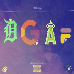 Yung Tory – Dgaf (Percapella)(Acapella)