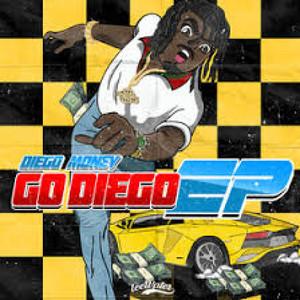 Go Diego