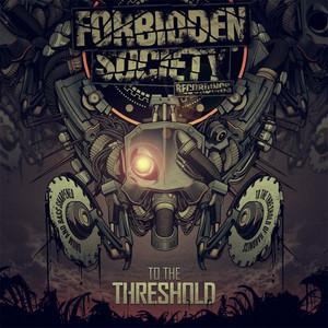 To The Threshold