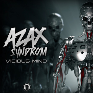 Vicous Mind by Azax Syndrom
