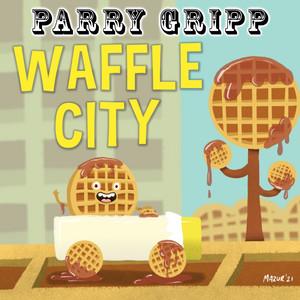 Waffle City