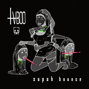 Supah Bounce