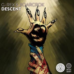 Descent - Single