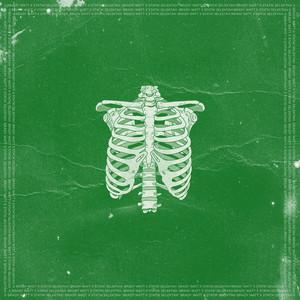 Roots Around My Ribcage (Statik Selektah Remix)
