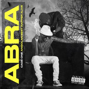 A.B.R.a. (Angolan Best Rapper Alive)