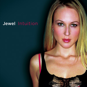 Intuition (Remixes)